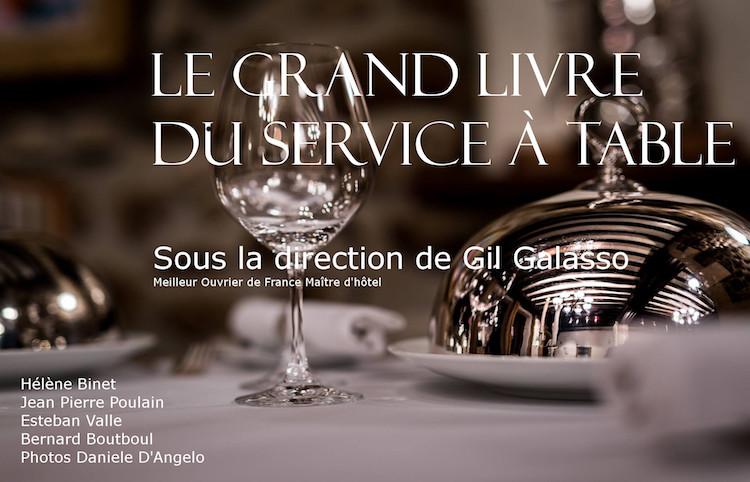 Grand-Livre-du-Service-à-Table