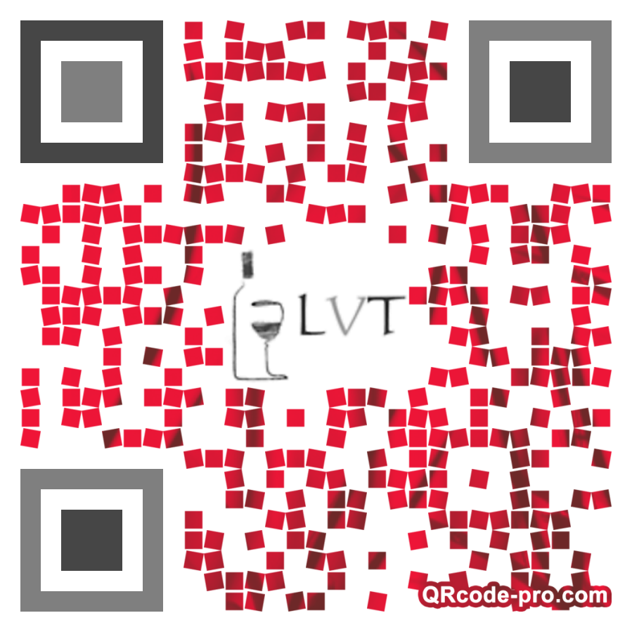 QrCode_Nmk0.png